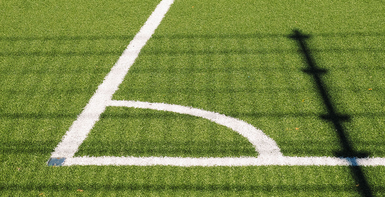 Immagine 3 su pagina Sport