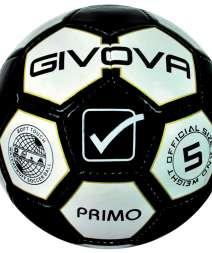 Pallone PRIMO