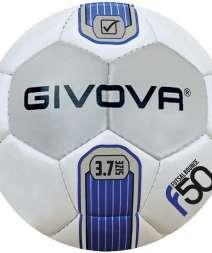 Futsal Bounce F50 4-5