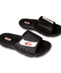 Ciabatta New Slipper