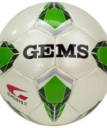 Pallone Viper Olimpico 4 Verde