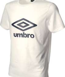 ONE-T01S Tshirt 150 grammi Bianco