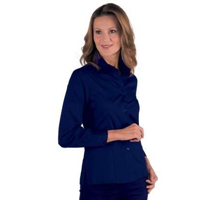 26737f622a LET'S GO: Abbigliamento Sportivo, Promozionale e di Lavoro a Brescia