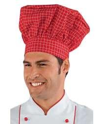 Cappello Cuoco - Isacco - Denver