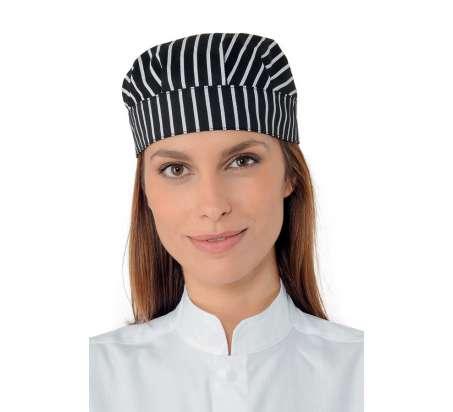 Cappello Bob - Isacco - Londra