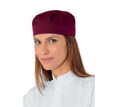 Cappello Bob - Isacco - Bordeaux