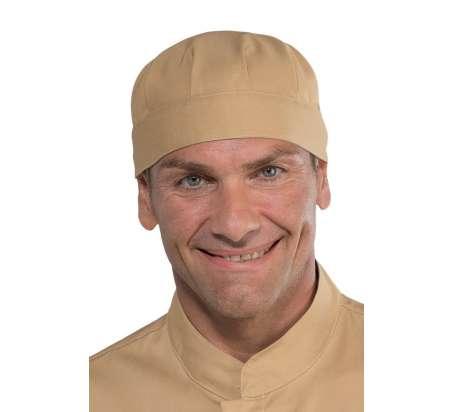 Cappello Bob - Isacco - Biscotto