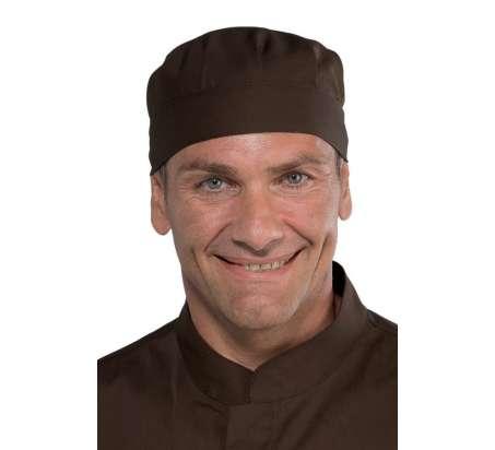 Cappello Bob - Isacco - Cacao
