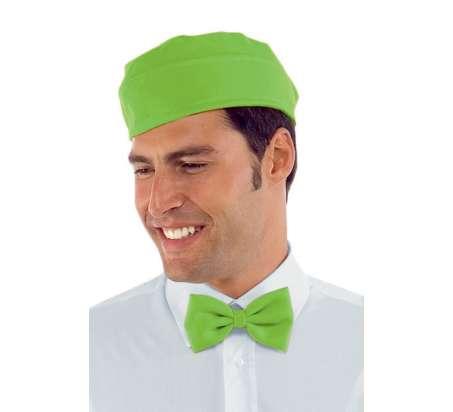 Bustina Regolabile - Isacco - Verde Mela