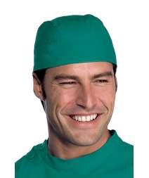Bandana - Isacco - Verde