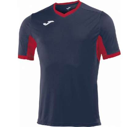 CHAMPION IV NAVY ROSSA