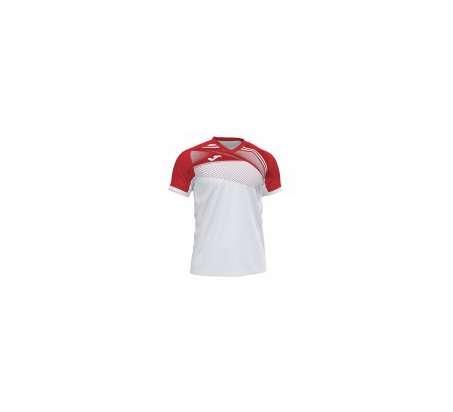SUPERNOVA II bianca-rossa