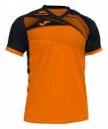 SUPERNOVA II orange