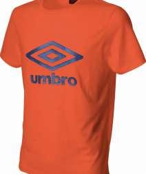 ONE-T01S Tshirt 150 grammi Arancio