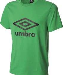 ONE-T01S Tshirt 150 grammi Verde